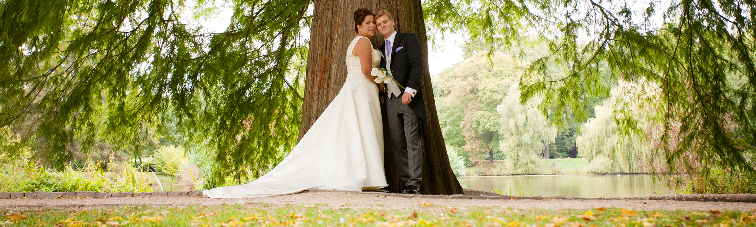 Hochzeitsfotografie und Eventfotografie